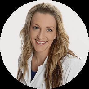 Dr. Manon