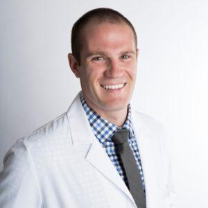 Dr. Brayden Adair
